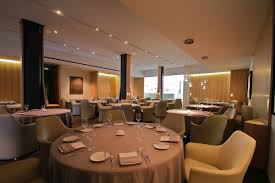 Private Dining Rooms In Chicago Grace Restaurant Restaurant In Chicago Chicagosbestrestaurant Com