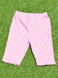gap patterned leggings gap pink star patterned leggings size nb charlie flo s