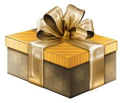 christmas present boxes 111 best boxes images on ribbon bows gifts and