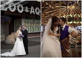 wedding venues tacoma wa 126 best sweet pnw wedding venues images on wedding