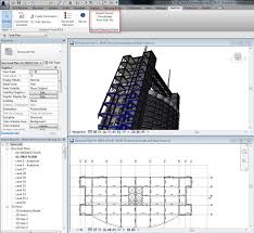 revit coordinates tutorial tutorial bim coordinator for autocad civil 3d 2014 and revit 2014