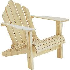 Kreg Jig Adirondack Chair Plans Adirondack Chair Plans Grizzly Industrial