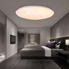 Wohnzimmer Lampen Ebay Hd Wallpapers Wohnzimmer Lampen Ebay Patternchdesignf Ml