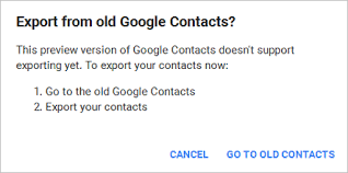 how to copy contacts from android to iphone 4 solutions to transfer contacts from android phone to iphone 7 6s