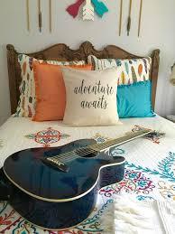 30 Best Teen Bedding Images by Best 25 Teen Bedspreads Ideas On Pinterest Dream Teen