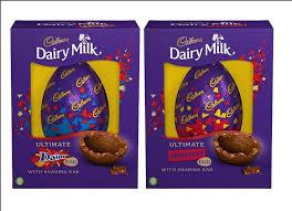 fruit and nut easter eggs les 25 meilleures idées de la catégorie cadbury fruit and nut sur