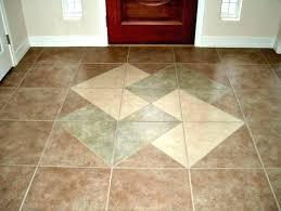 bathroom floor tile design ideas tile floor patterns layout bathroom floor tile layout bathroom floor
