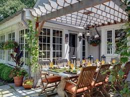 outside space 9 tips for a more inviting outdoor space dig this design