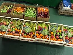 deliver fruit we deliver fruit boxes weekly to offices fitfresh healthy