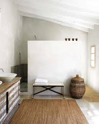 Eclectic Bathroom Ideas Modern Interiors Eclectic Bathroom Ideas Small Details