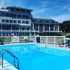 Orlando Vacation Rentals Homes U0026 Condos Starmark Vacation Homes Book Emerson Inn Rockport Hotel Deals