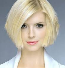 pageboy hairstyle gallery pageboy hair style hairstyles weekly