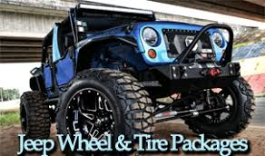 jeep wrangler unlimited wheel and tire packages custom jeep wranglers nj urbanjeepoutfitters com jeep builds