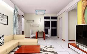 color combination for house 20 top photos ideas for house interior colour combination images