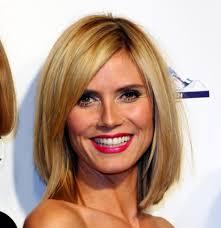 medium hairstyles for thin hair women medium haircut