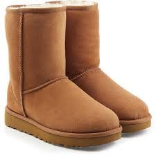 ugg sales figures ugg boots sales market trend and growth survey report forecast 2022