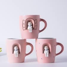 compare prices on animal handmade ceramic mug online shopping buy