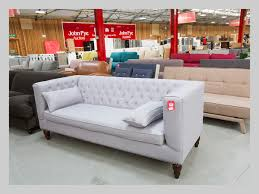 Sofas Wales Find The Right Sofa For You John Pye Auctions
