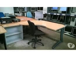 steelcase bureau bureau droit steelcase clasf