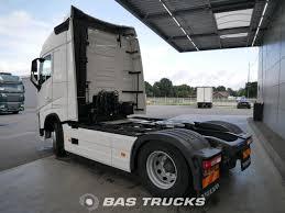 2016 volvo tractor volvo fh 500 tractorhead euro norm 6 u20ac78800 bas trucks