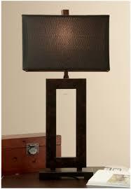 Cordless Table Lamps Ikea Klabb Table Lamp Wi Fi Italia Com