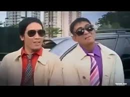 video film komedi indonesia modus anomali mobile m4v youtube