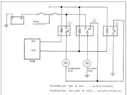 thermo king tripac wiring schematic gandul 45 77 79 119