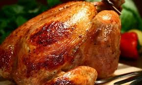 cuisiner un coq au four recettes de faisan entier au four rôti ou à la cocotte