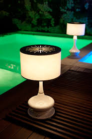 outdoor battery powered lights home design ideas and inspiration