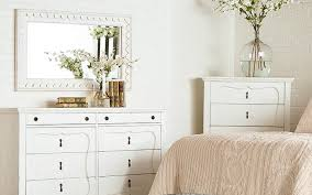 City Furniture Bedroom by Magnolia Home Furniture Shop Now Value City Furniture