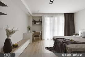 bureau vall馥 pornic 26 best 北歐風images on bureaus desks and living room