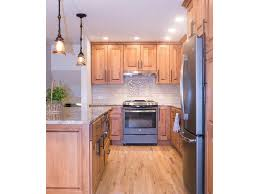 brands of kitchen appliances kitchen grey wall countertop stove