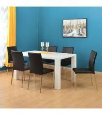 pin by aryon morya on buy nilkamal furniture online here