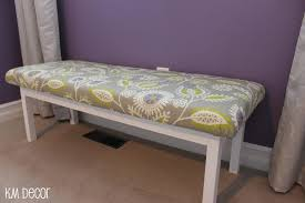 Plans To Build A Wood Bench by Bedroom Design Wood Bench Plans How To Build A Bench Diy Dining