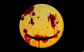 scary smiley face wallpaper best cool wallpaper hd download