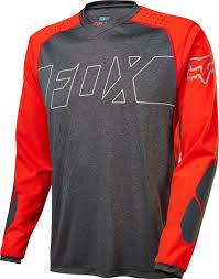 motocross gear clearance fox demo air gloves motocross rosa fox 180 jersey clearance sale