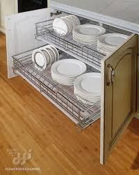 Kitchen Dish Rack Ideas Best 25 Dish Racks Ideas On Pinterest Diy Storage Above Kitchen