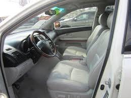 lexus rx honda crv a u0026 e auto sales and repair 2004 lexus rx 330 awd ut belle