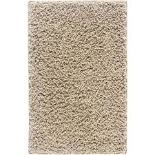 Area Rugs On Laminate Flooring Flooring Fuzzy Area Rug And Lovely Cream Shag Rug When Combined