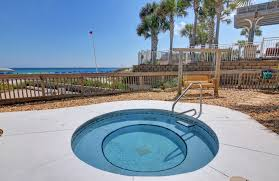 ambassador beach condominiums panama city beach florida