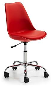 chaise à roulettes de bureau chaise de bureau à roulettes