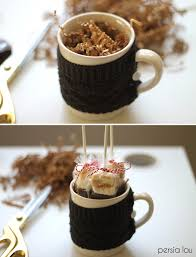hot chocolate gift diy hot chocolate gift idea and free printable yellow bliss road