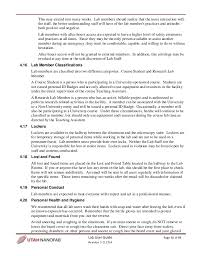 Sample Esl Teacher Resume by Smbb Lab Userguide