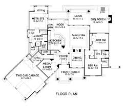 how to make blueprints for a house blueprints for homes make a