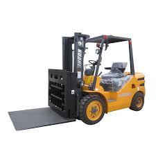 Certified Forklift Operator Resume Forklift Driver Description Resume
