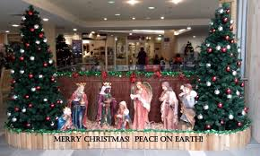 Christmas Decorations Shopping Centres Australia by Irina U0027s Poetry Corner Your Reason And Your Passion Are The