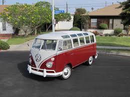 volkswagen brasilia for sale index of wp content uploads 2013 11