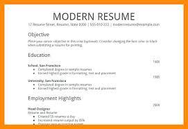 resume template google docs download google resume templates resume template google docs resume