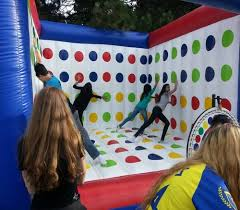 party equipment carnival party equipment rentals hart entertainment