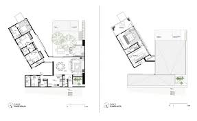 Residential Ink Home Design Drafting Best Home Design Sketch Photos Interior Design Ideas